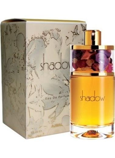 Ajmal Shadow For Her Eau De Parfüm 75 Ml Renksiz
